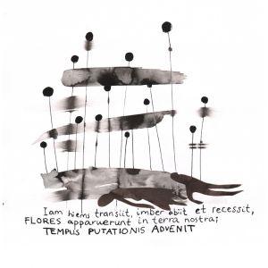 Tempus Putationis Advenit